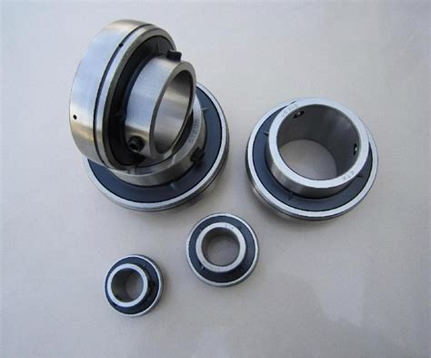 Insert Bearing Stainless For Pillow Block Uc 207 Ss Asb 35mm china bearing uc bearing insert bearing pillow block bearing china insert bearing bearing