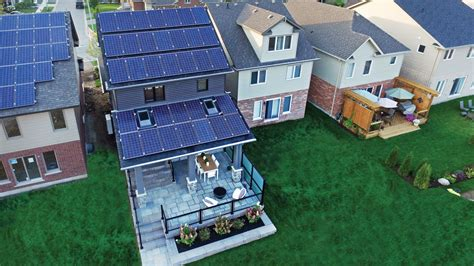 are net zero homes the future of ontario living tvo org