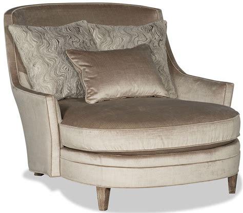 retro style armchair retro style caf 233 au lait armchair