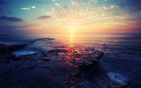 wallpaper for desktop sunrise sunrise wallpapers wallpaper cave