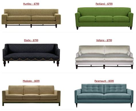 types of sofa with name help custom sofa design ak studio