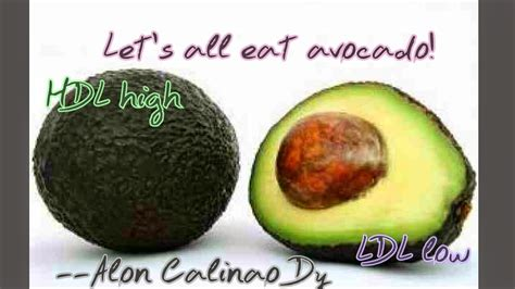 healthy fats other than avocado think the brighter side of facts about avocado