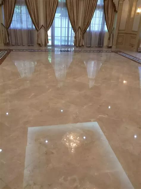 Which Is Better Tiles Or Marble Or Granite - i to construct a new home which is better for