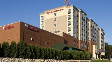 hton inn and suites garden inn troy ny hotelstroy