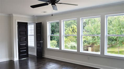 vinyl windows prime home improvements white plains new