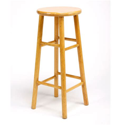 Bar Stools South Florida by Bar Stool Chairs And Seating Rentals South