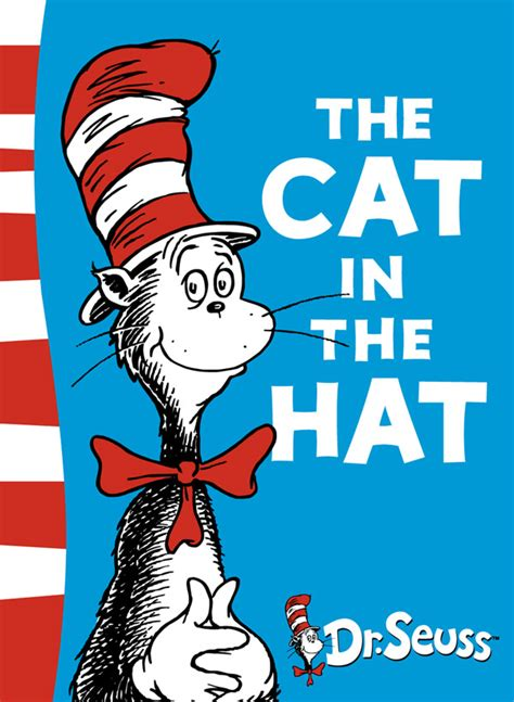 The Cat In The Hat by Cat In The Hat Costumes Cat In The Hat Costume Ideas