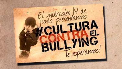 obra de teatro sobre el bullying escuela abraham youtube presentan una ca 241 a integral para prevenir el bullying