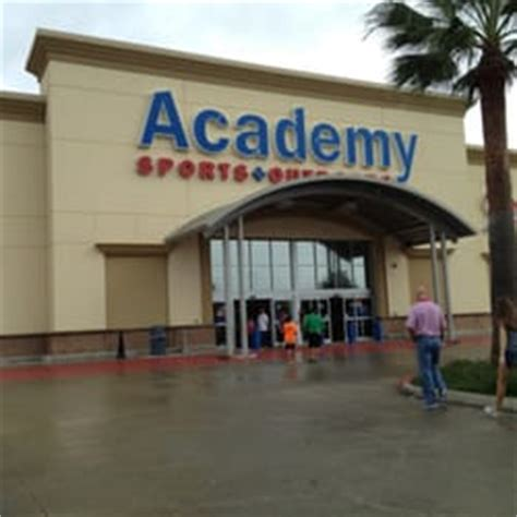 academy sports outdoors 15 reviews shoe stores