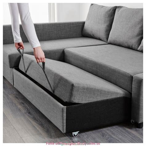divani in rattan sintetico stupefacente 5 divano letto in rattan sintetico jake vintage