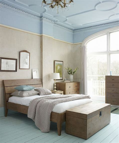 sumatra bed 35 best images about bedroom ideas on pinterest