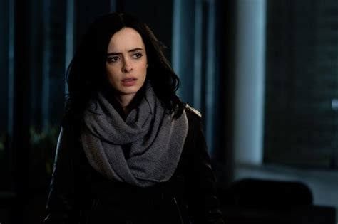 film marvel jessica jones marvel s jessica jones no avengers movie crossover