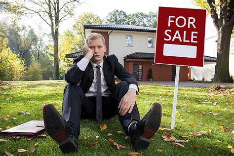 sell it yourself retired and seasoned realtor shares the secrets to successfully selling your home on your own without the help of an books why real estate agents