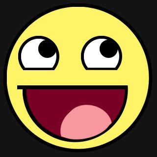 Meme Smileys - happy face meme