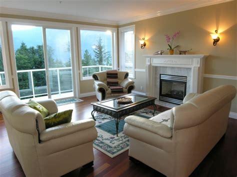 wohnzimmermöbel designs wie ein modernes wohnzimmer aussieht 135 innovative