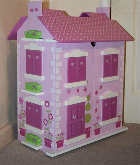 dolls house review dolls house reviews 28 images kidkraft dollhouse review we absolutely it review