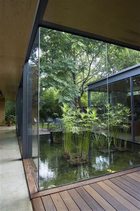 modern indoor gardens my decorative 25 best ideas about internal courtyard on pinterest