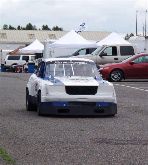 mazda rotary racing mazda rx3 s rotary racing northwest
