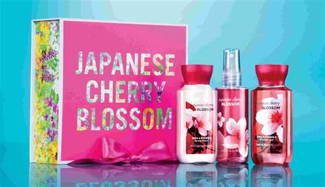 bathroom and body works bath body works sports beauty wellness at marina