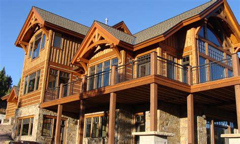 Small Home Builders In Montana Montana Home Builders Milligan Custom Homes Big Sky
