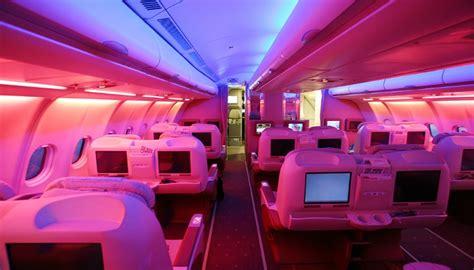 flights  mauritius starting october