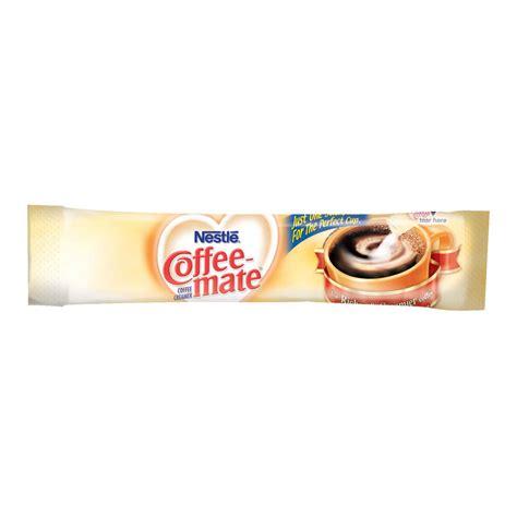 Coffee Mate Sachet nescafe coffee nuova international