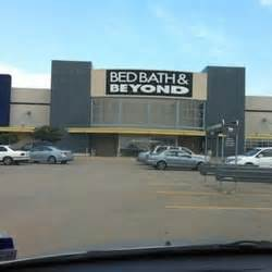 bed bath and beyond dallas bed bath beyond dallas tx united states