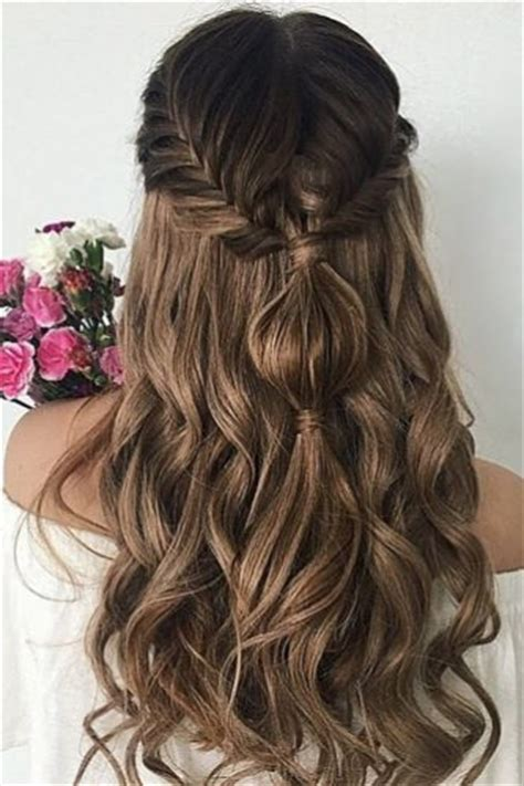 Easy Wedding Hairstyles With Braids by 30 And Easy Wedding Hairstyles Wedding Forward