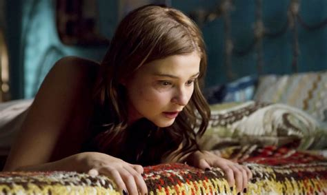 nonton film insidious chapter 3 2015 sudah tayang di bioskop indonesia insidious 3 jadi