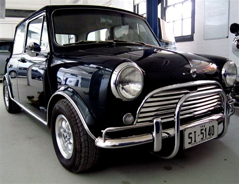 file 1967 mini cooper replica nrma new cars flickr