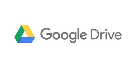 drive google it s not just you google drive is having issues update