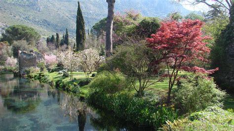 apertura giardini di ninfa apertura giardino di ninfa calendario date 2017