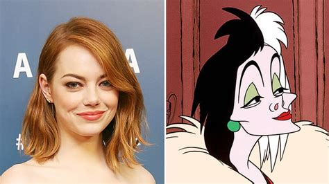 emma stone upcoming film the six fix 6 disney movies we can t wait to watch in