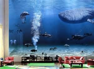 bill gates living room the gallery for gt bill gates living room whale