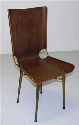stuhl interio interior design stuhl dorotheum