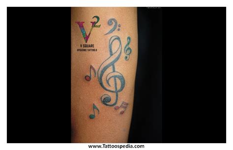diamond tattoo with quote diamond quotes for tattoos images
