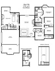 18 Wide Mobile Home Floor Plans by Pinterest The World S Catalog Of Ideas