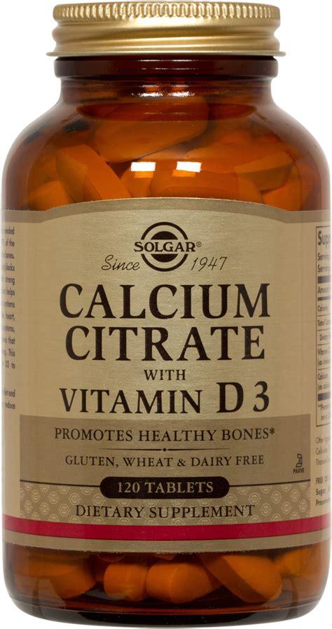 Wellness Calsium Citrate 60 solgar calcium citrate with vitamin d solgar calcium