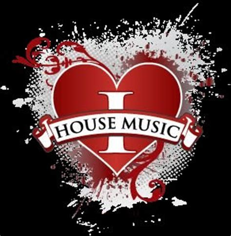 Download Free House Music Download Software Backupparadise