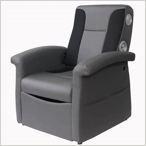 comfortable gaming chair for adults cloud 9 gaming chair chairs home decorating
