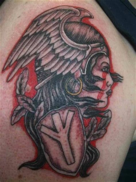 expendables tattoo 24 best images about cadillac on logos