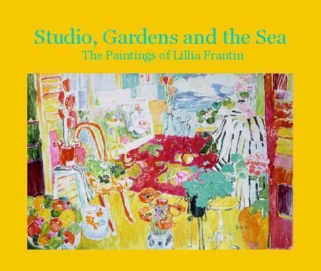 picture book studio books lillia frantin studio