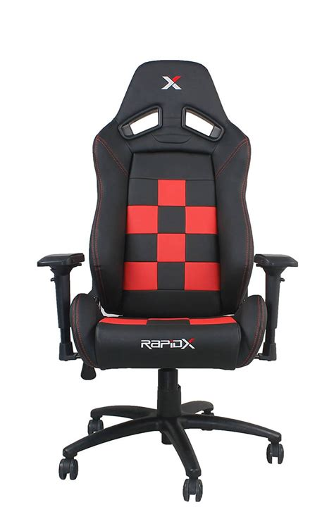 best chair brands top 10 chair brands for the ultimate gamer