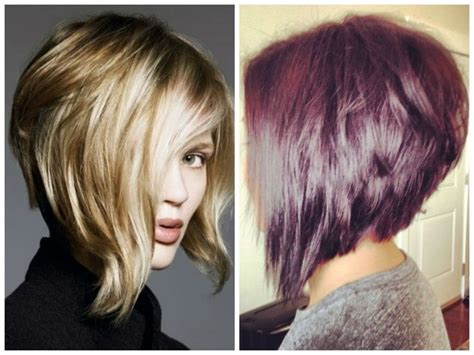 ear length bob hairstyles haircuts that cover your ears for medium length hair