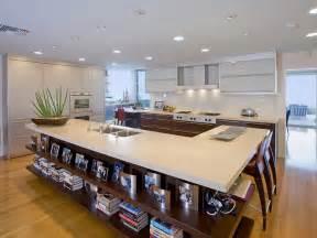 Kitchen Cabinets Rhode Island world of architecture hollywood villas modern multi