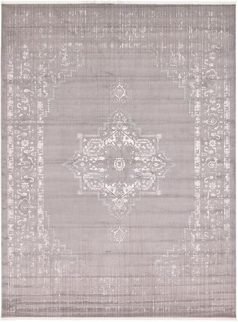 10 x 13 gray rug light gray 10 x 13 new vintage rug area rugs irugs uk