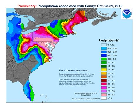 maryland drought map capitalclimate precipitation update maryland in