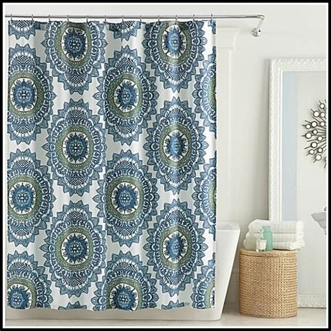 black and teal curtains teal and white striped curtains curtains home design