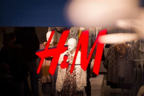 H&M HD Wallpapers M And S Wallpaper