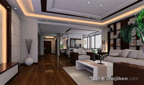home interior design images pictures 家装客厅顶面效果图大全 设计本装修效果图